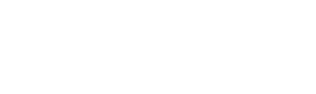 recpt & werkwijze